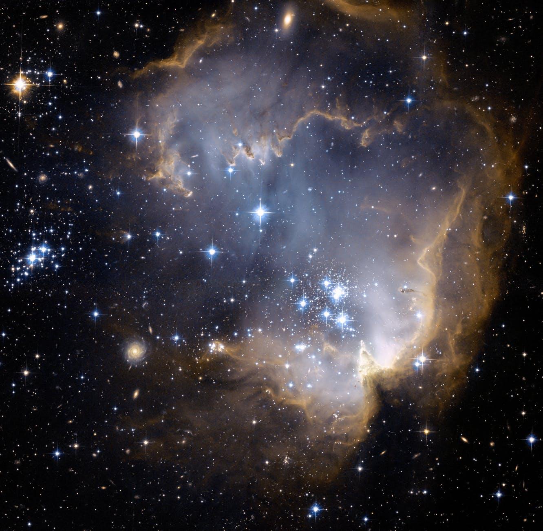 Unendliche Weiten entdecken dank Sternwarte
